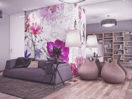 living room view pink and purple living room design ideas classy