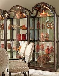 Christian Home Decor Store Transitional Dining Room Decorating Ideas With Contemporary Curio