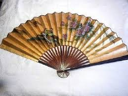 japanese fans for sale large japanese fans for sale in canada 78 second hand large