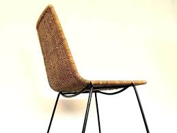 chaise en rotin ikea chaise rotin ikea henderson wire pro