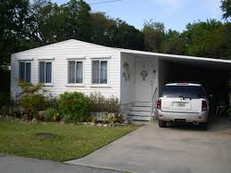 Key Largo Florida Map by Silver Shores Mobile Homes Homes For Sale U0026 Real Estate Key Largo