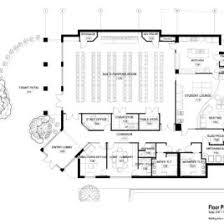 Draw Floor Plans Mac Draw Floor Plans Mac Free Floor Architecture Floor Plan Designer