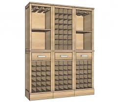 wood wine rack plans ongpl home