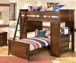 twin bed mattress measurements beds narrow twin bed frames narrow twin mattress dimensions