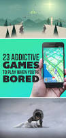 game where you design your own home 23 totally addictive iphone games to play when you u0027re bored