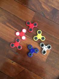 android spinner exle spinner fidget gumtree australia free local classifieds