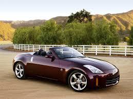 nissan 350z for sale in nc best 25 nissan 350z roadster ideas on pinterest used nissan