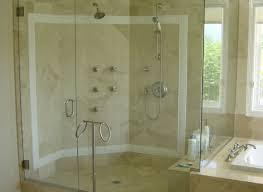 South Carolina Home Decor 100 Home Decor Greenville Sc House Plans Builders