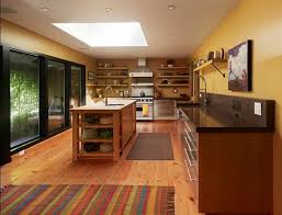 Galley Kitchen Rugs Kitchen Rug Ideas Coryc Me