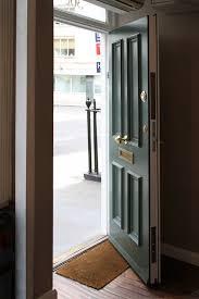 Residential Security Doors Exterior High Security Steel Security Door Embassy Series Door