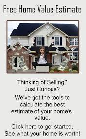 Homes Values Estimate by The Barnett Realtors Inc Provides A Superior Level Of Informed