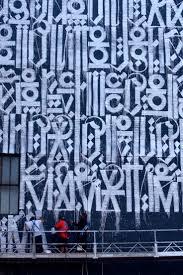 232 best big writing graffiti walls images on pinterest retna new mural chicago usa