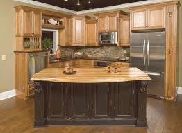 Modern Kitchen Cabinet Design Best 25 Large Kitchen Island Designs Ideas On Pinterest Large