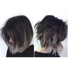 Black To Brown Ombre Hair Extensions by Consulta Esta Foto De Instagram De Jackiecatcat3 U2022 362 Me Gusta