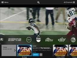 Sling Tv Sling Tv Gets Sporty Adds 9 Sports Channels In New Bundle