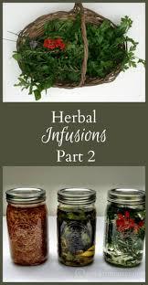 best 25 cooking herbs ideas on pinterest the herbs herb