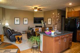 home decor stores lincoln ne 100 kitchen design ideas pictures of country kitchen decorating