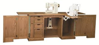used sewing machine cabinet janome sewing cabinet janome and sewing rooms