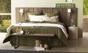 deco chambre nature décoration deco chambre nature chic 98 deco chambre deco