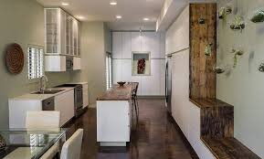 kitchen remodeling scottsdale az custom made 602 282 3396