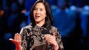 grit the power of passion and perseverance angela lee duckworth