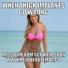 Meme Implants - thigh implants rejuvenate magazine