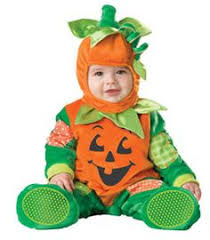 8 Month Halloween Costumes Ridiculous Baby Bear Costume