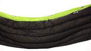 eno hammock best black friday deals eno blaze hammock underquilt rei com