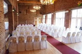 banquet chair covers for sale make wedding chair covers or draped the home redesign inside