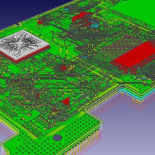 pcb designer job europe 3d design technology zuken blog