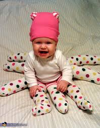 Baby Sushi Halloween Costume 10 Diy Baby Costumes U0027t Resist Thegoodstuff