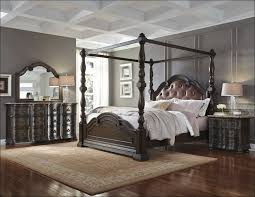 Black Canopy Bed Frame Bedroom Amazing White Canopy King Size Bed King Size White