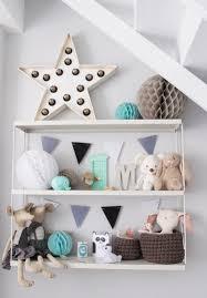 deco bebe design mateo u0027s nursery decoración ideas para la casa kids myhome