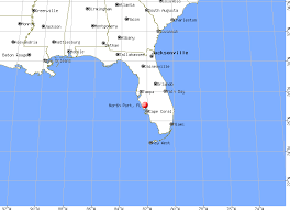 port florida fl profile population maps real estate