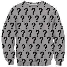 custom any image shelfies sweater shelfies