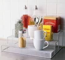 accessoires de rangement pour cuisine rangements de la cuisine 10 solutions pratiques et économiques