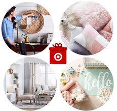 baby gift registry finder everything you need to about a target gift registry wedding