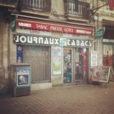 bureau de tabac autour de moi tabac haugel et cie bureaux de tabac 5 place stalingrad bastide