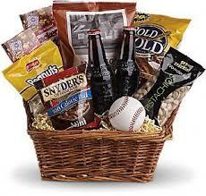 fruit baskets for s day best 25 gift fruit basket ideas ideas on fruit gift