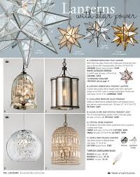 Moravian Light Fixtures by Shades Of Light Farmhouse Classics 2017 Page 18 19