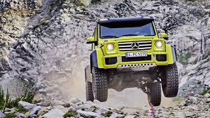 nissan canada owners portal confirmed canada to get mercedes benz g 550 4 4 squared news