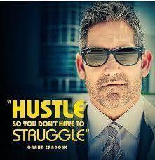 cardone bureau 40 best mentor images on grant cardone quotes
