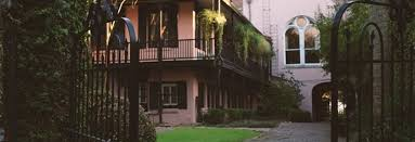 Bed And Breakfast In Dc Battery Carriage House Inn Charleston Charleston Sc Bed And