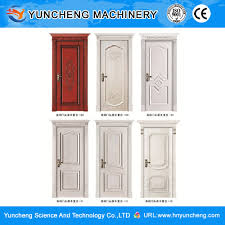 Lowes White Interior Doors Door Endearing Fresh Style Lowes Interior Doors With Beautiful