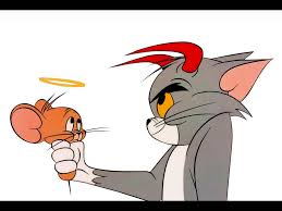 wallpaper tom jerry wallpapers
