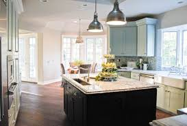 lighting home lighting fixtures awesome contemporary home