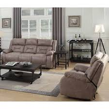 Reclining Fabric Sofa Adalyn Home Fabric Sofas Sectionals Costco