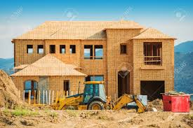 new house design in side home act