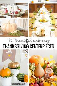 easy thanksgiving table centerpiece ideas 703 best decorating images on pinterest creative ideas