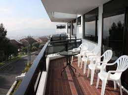 nice quiet and spacious apartment with homeaway quito